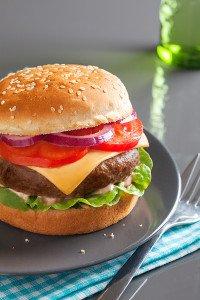20130629_hamburger_0041