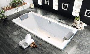 baignoire-aquarine-quadra-1