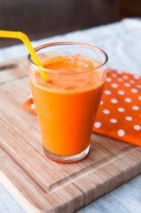 jus-de-carotte-gingembre-citron-pomme_006