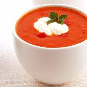 soupe-tomates-3553
