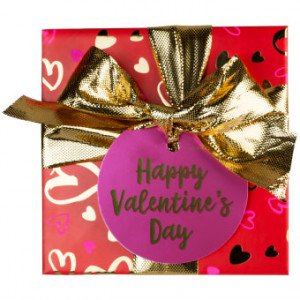 front_happy_valentines_day_valentines_gift_commerce