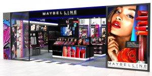 facade-maybelline-boutique